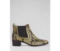 Dartmoor Schuhe Beige/Ecru