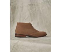 Frontier Desert Schuhe