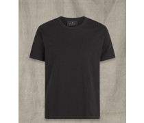 Sydenham T-Shirt  L