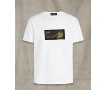 Trialmaster Label Shirt