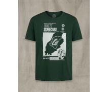 TT Scorecard T-Shirt