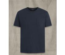 Thom 2.0 T-Shirt
