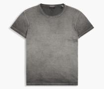 Belstaff Trafford T-Shirt Schwarz