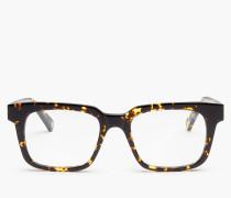 Belstaff Triumph Square Glasses
