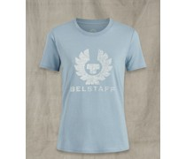 Mariola Phoenix T-Shirt