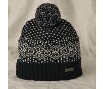 Winterton Mütze