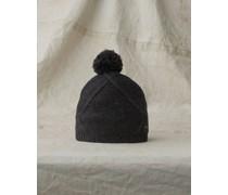 Beaufort Mütze