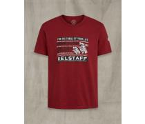 Dare Devil Riders T-Shirt