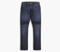 Belstaff Eastham Slim Fit Jeans Blau