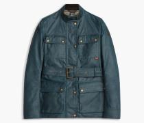Belstaff Roadmaster Jacket Blau