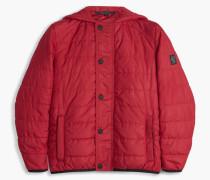 Belstaff Children's Holland Padded Coat Rot Alter 10