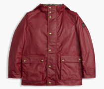 Belstaff Children's Tourmaster Jacket Rot Alter 12
