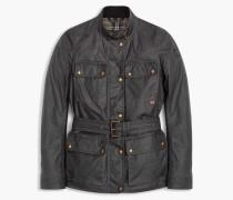 Belstaff Roadmaster Jacket Grau