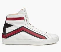 Belstaff Dillon Sneaker WeiB