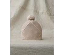 Beauforty Mütze