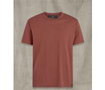 Sydenham T-Shirt