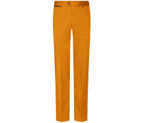 Peaker-S Chino Contemporary Fit
