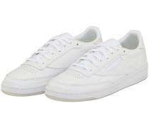 Club Classic C85 Sneaker | Damen (37;37,5;39)