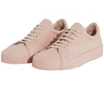 Jil Sander Eleonor Sneaker | Damen (36;37;40)