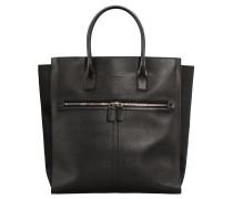 Business-Tasche | Herren (Unisize)