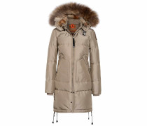 Long Bear Parka | Damen (L;S;XL)