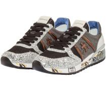 Diane Sneaker | Damen