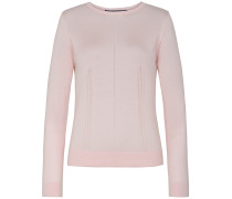 Pullover | Damen (M;S;XL)