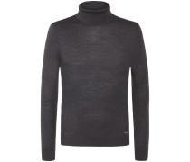 Rollkragen-Pullover | Herren (L;XL;XXL)