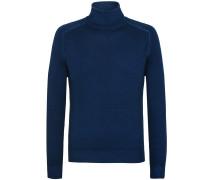 Pullover   Herren (L;M;XL)