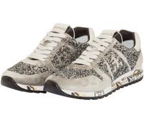 Sky Sneaker | Damen (37;39;40)