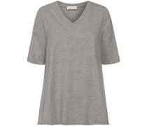 Loristate T-Shirt | Damen (L;M;S)
