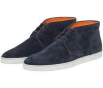 Desert Boots | Herren (41;42,5;43,5)