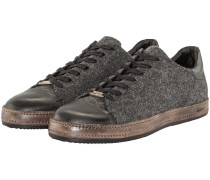 Giorgio Sneaker | Herren