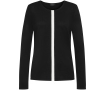 Pullover | Damen (38;40;42)