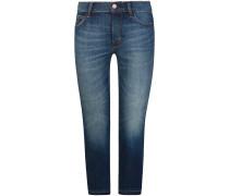 7/8-Jeans | Damen