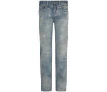 P77P19P Jeans | Herren (33;34;36)