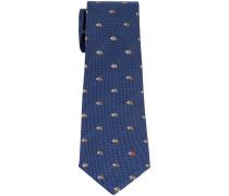 Krawatte | Herren (Unisize)