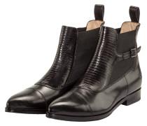 Jessy Chelsea Boots | Damen