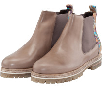 Chelsea Boots   Damen
