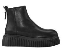 Sandy Boots