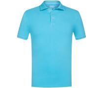 North MM Polo-Shirt | Herren (48;54;56)