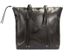 Tasche | Damen (Unisize)