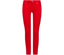 The Skinny 7/8-Jeans Crop | Damen (26;28;29)