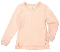 Mädchen-Sweatshirt | Mädchen