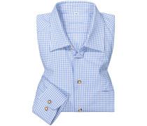 Trachtenhemd | Herren (42;44;45)