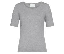 Cashmere-Strickshirt   Damen