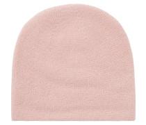 Oslo Cashmere-Mütze | Damen (Unisize)