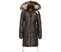 Long Bear Parka | Damen