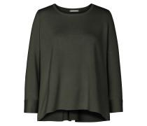 Pullover | Damen (38;42;44)
