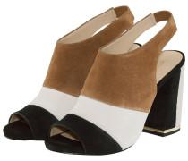 Anise Sandaletten | Damen